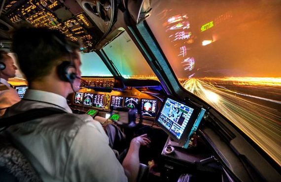 pilots_eye_view