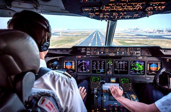 pilots_eye_view