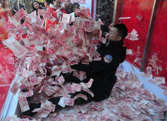pool_of_money