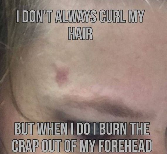 problems-every-girl-understands