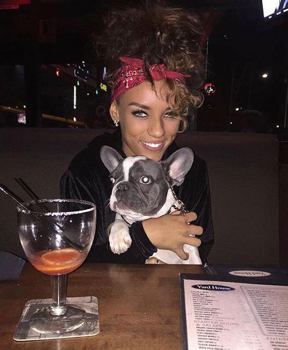 puppies-make-me-happy