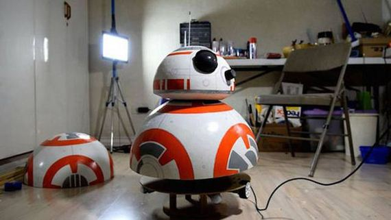 real_size_bb8_droid