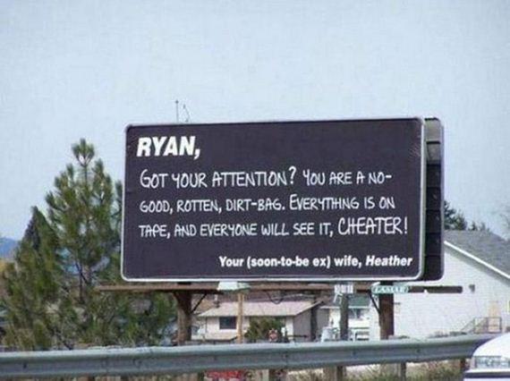 revenge_on_cheaters
