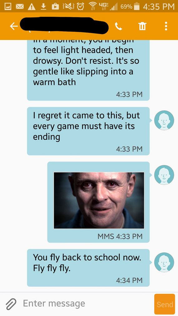 silence-of-the-lambs-quotes
