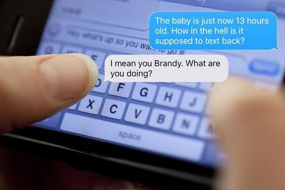 texting-wtf
