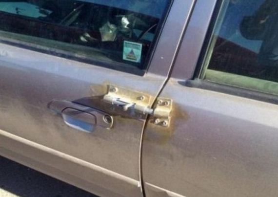 theft_protection