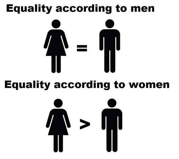 woman_logic