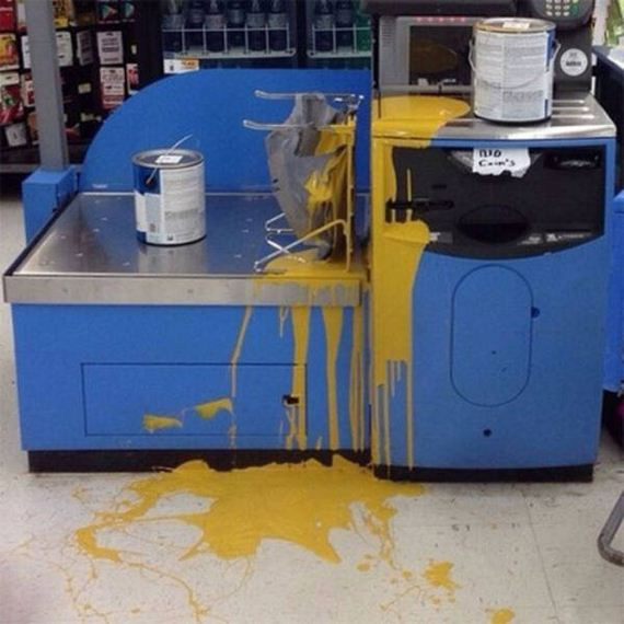 work_fails_job_lols_01