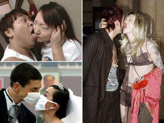 worst-kiss11
