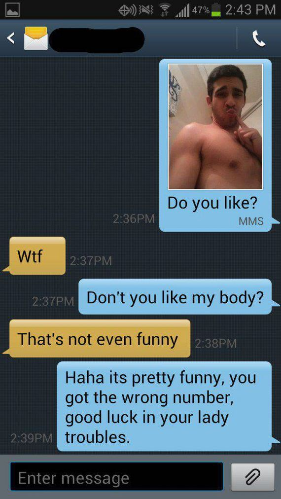 wrong_number_trolling