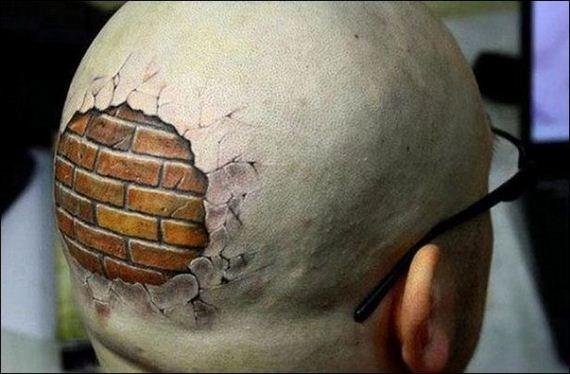 3D-tattoos-6-30