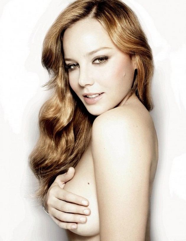 Abbie-Cornish