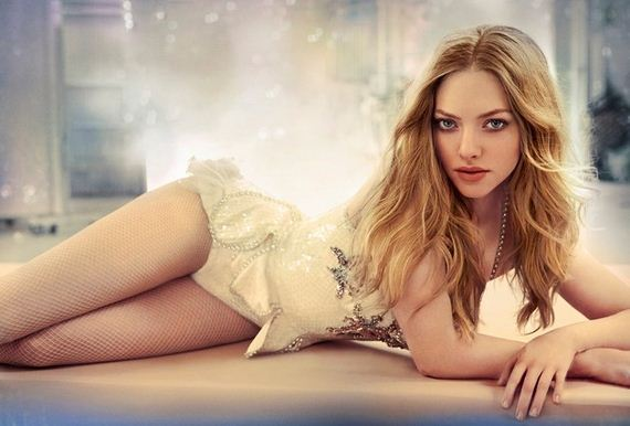 Amanda-Seyfried