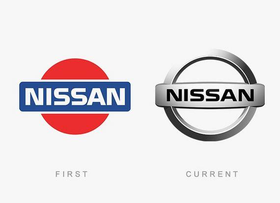 Big-Business-Logos