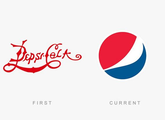 Big-Business-Logos
