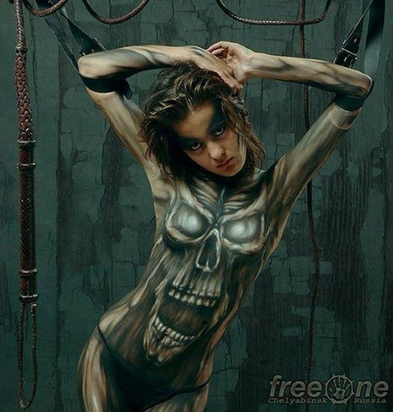 Body-Paint-3-25
