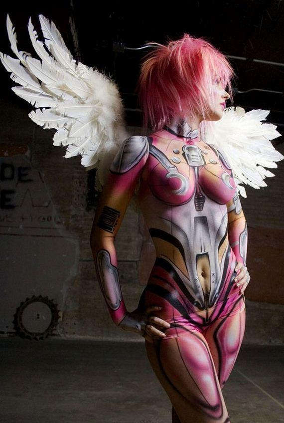 Body-Paint-3-7