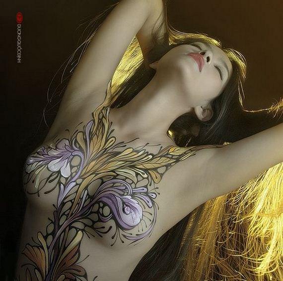 Body-Paint-5-5
