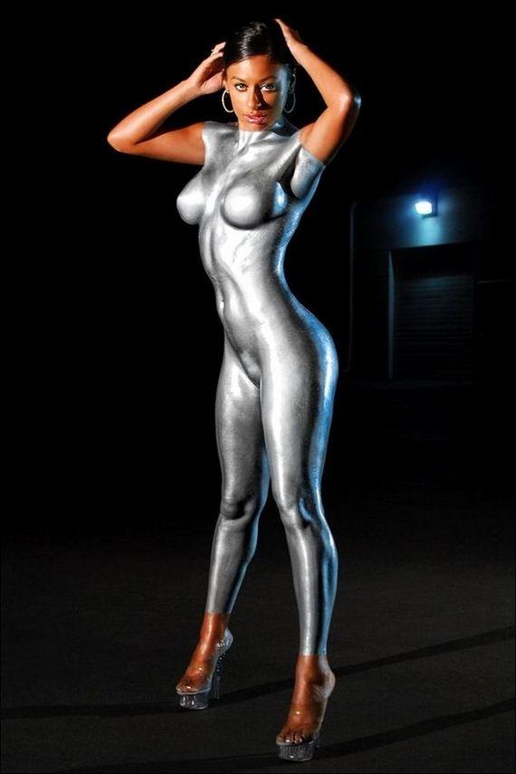 Body-Paint-6-20
