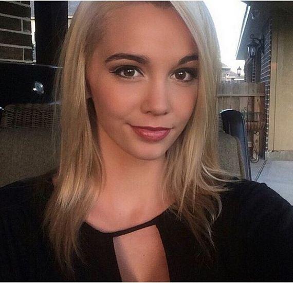 Caitlin-Arnett
