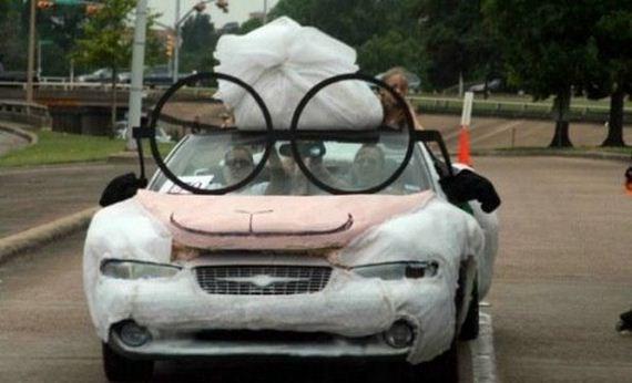 Car-Humor-5-31
