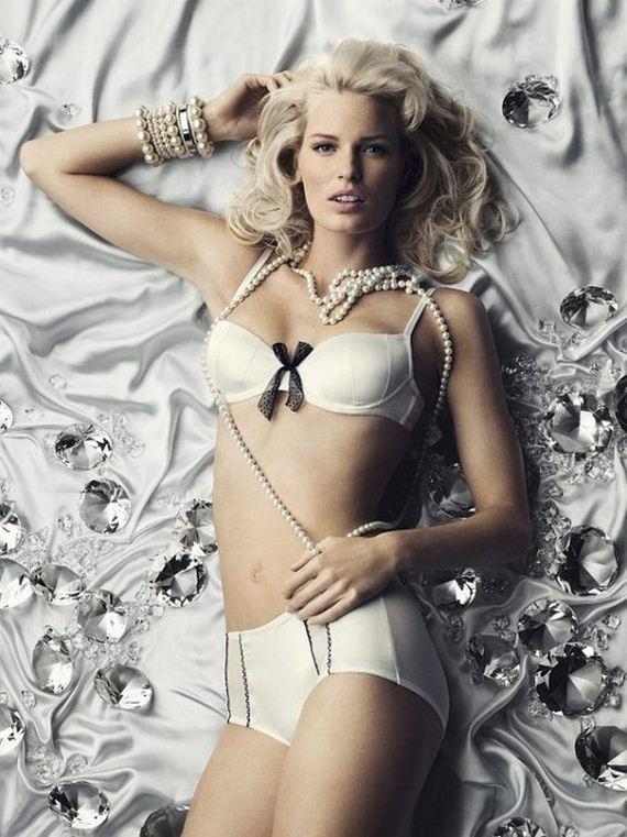 Caroline-Maria
