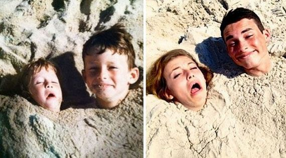 Childhood-Photo-Recreations-6-24