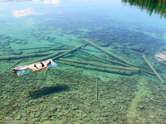 Crystal-Clear-Waters