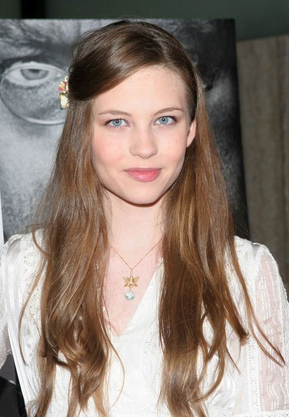 Daveigh-Chase
