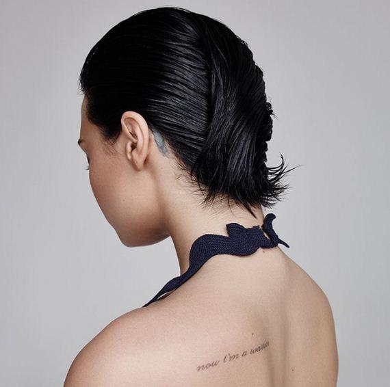 Dem-Lovato-5-18