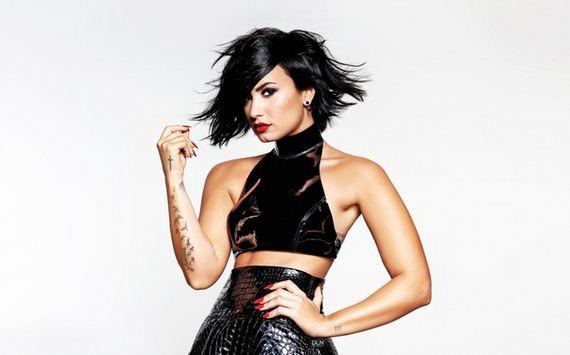 Demi-Lovato-5-24