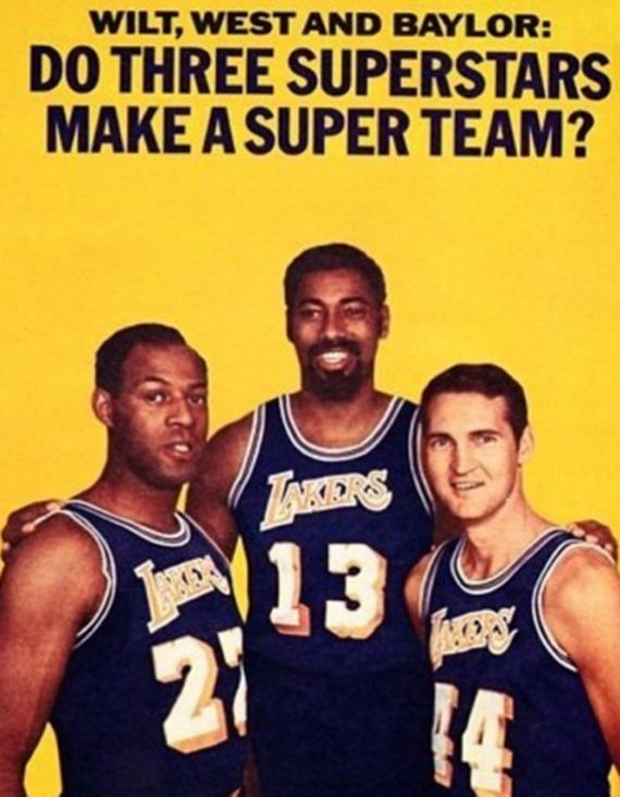 Ewing-Wilt-and-Shaq