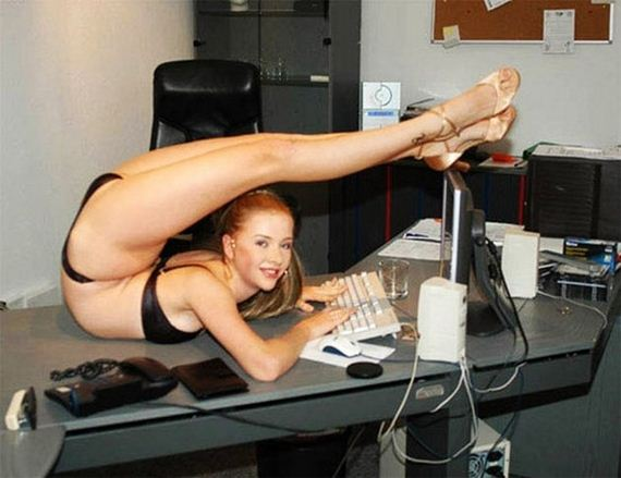 Flexible-Girls-4-1