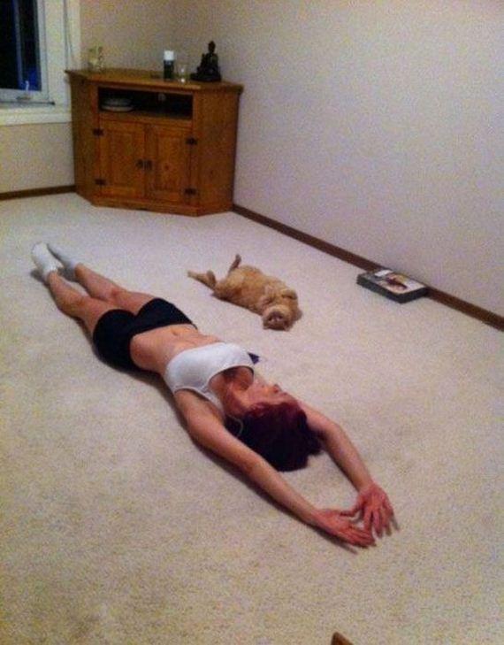Flexible-Girls-6-8