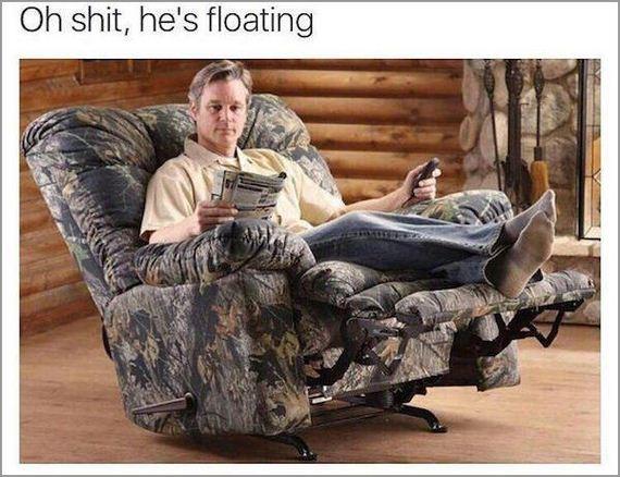Float-down-meme-stream