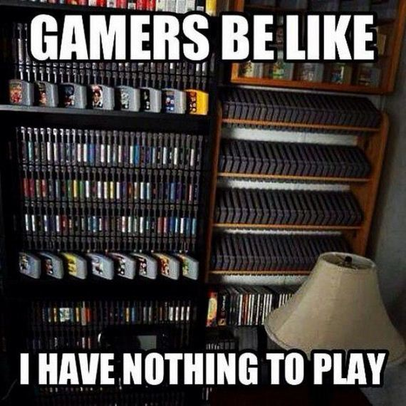 Gamers-Will-Understands