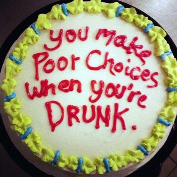 Hilarious-Cakes