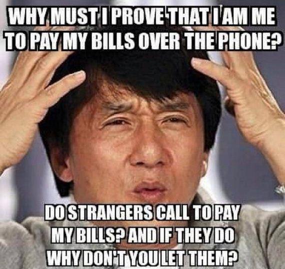 Hilarious-Memes-24