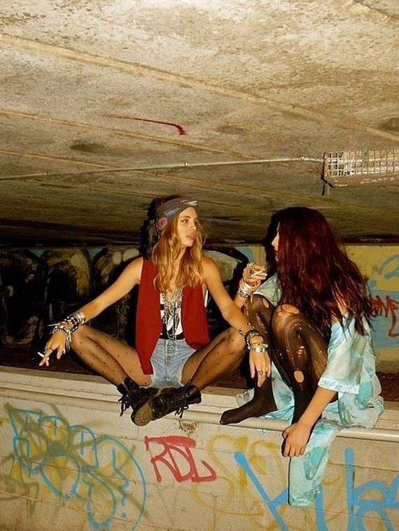 Hipster-Girls-03-04