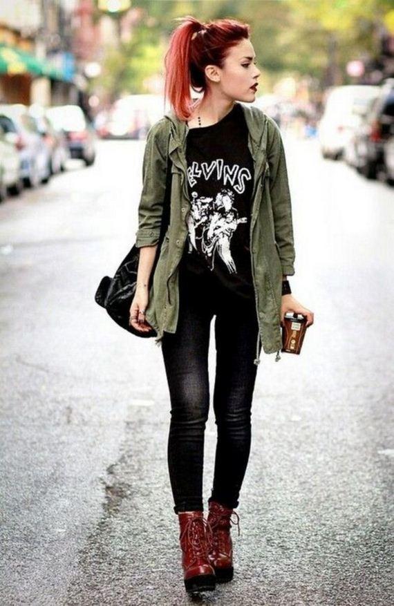 Hipster-Girls-4-14