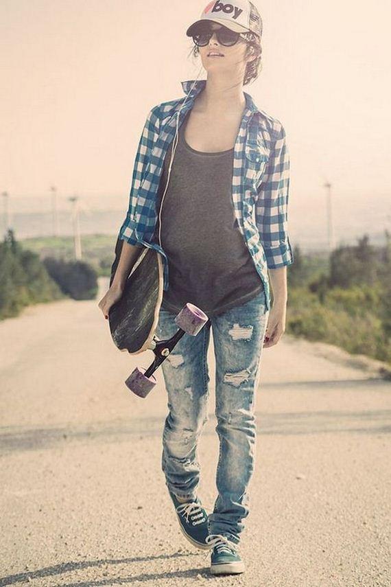 Hipster-Girls-4-5