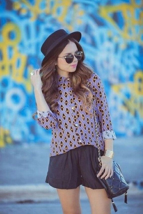Hipster-Girls-5-12