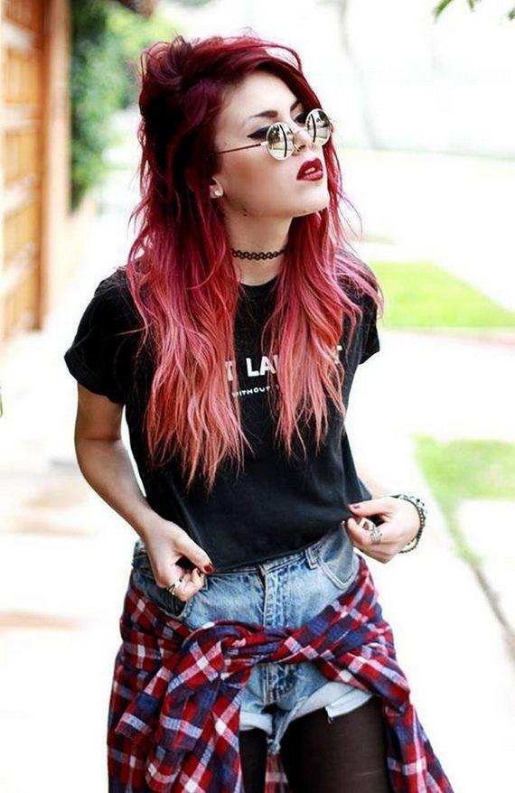 Hipster-Girls-5-17