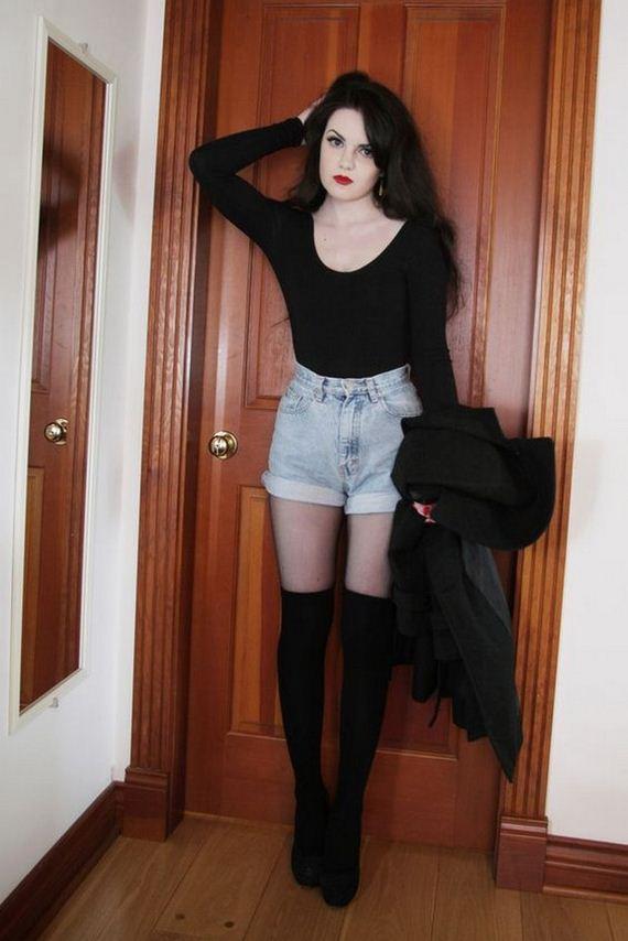 Hipster-Girls-6-9