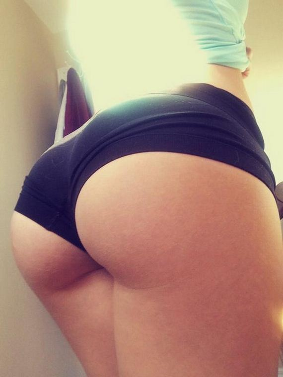 Hump-Day-Butts-5-30
