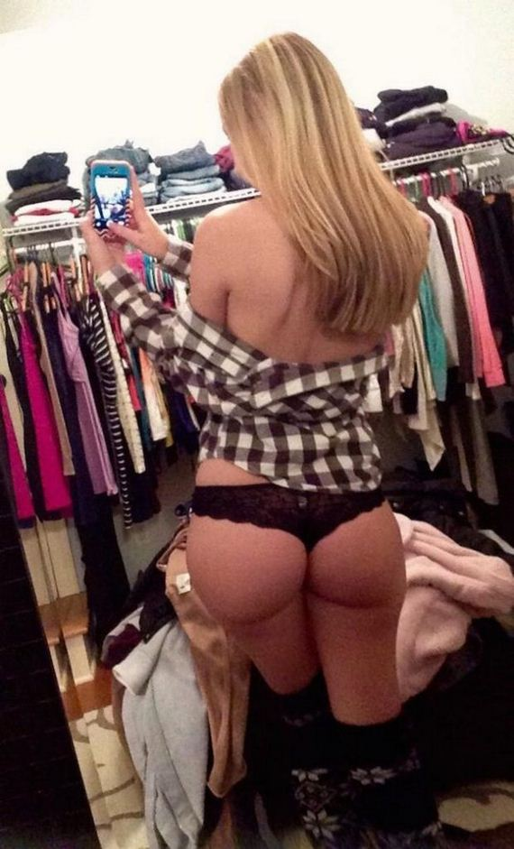Hump-Day-Butts-6-27