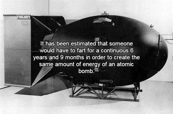 Interesting-Facts-6-27