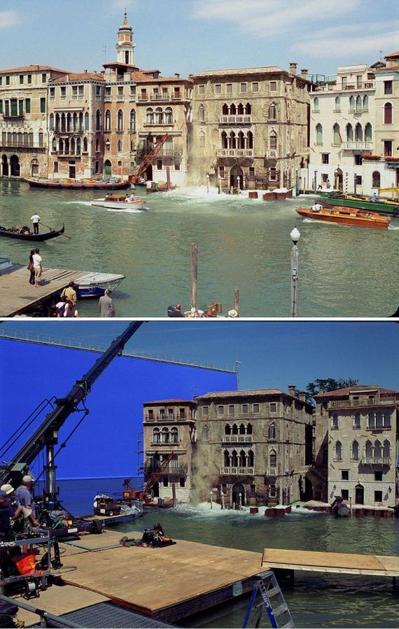 James_bond_special_effects