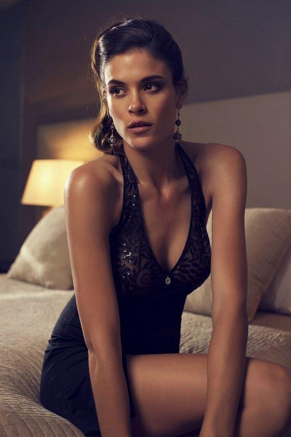 Jenna-Pietersen