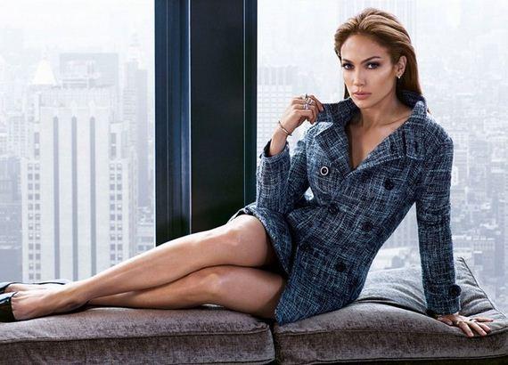 Jennifer-Lopez-5-5